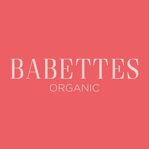 LOGO_BABETTES_ORGANIC