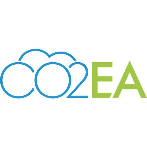 CO2 EA