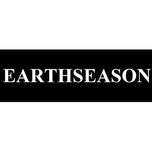 Earthseason