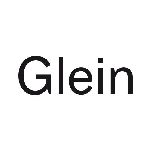 Glein
