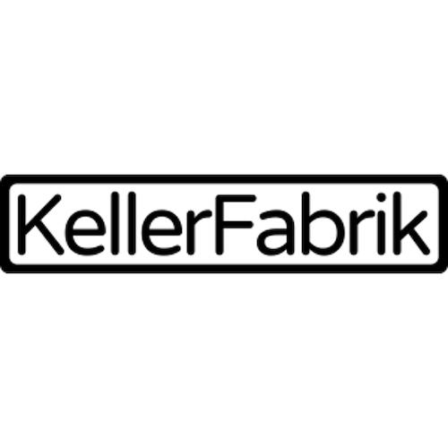 Keller Fabrik