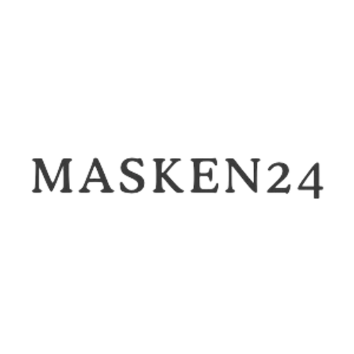 Masken 24